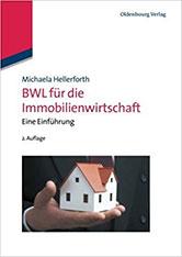 BWL für die Immobilienwirtschaft