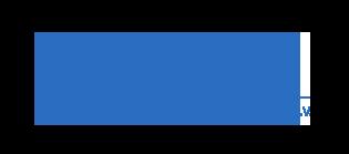 VHW Bundesverband